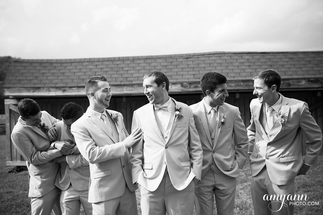 brettkelsey_weddingblog24