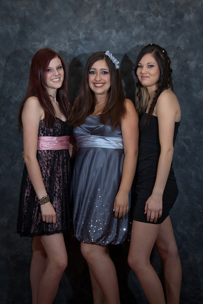 Homecoming 2010-1340