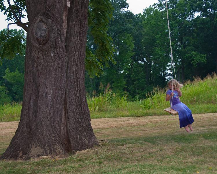 zoe swing.jpg