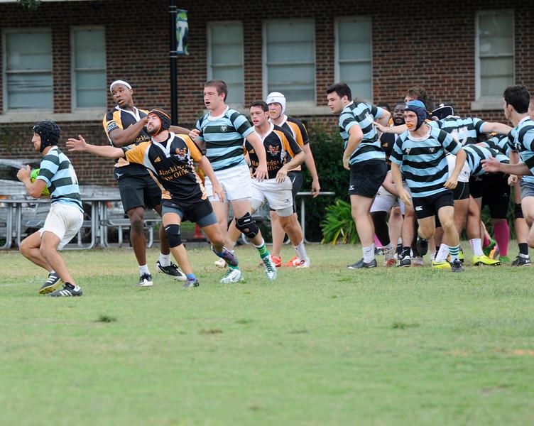 Tulane Rugby Oct 12 023.JPG