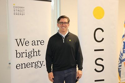 Solar Project Metropolitan Library 2/1/20