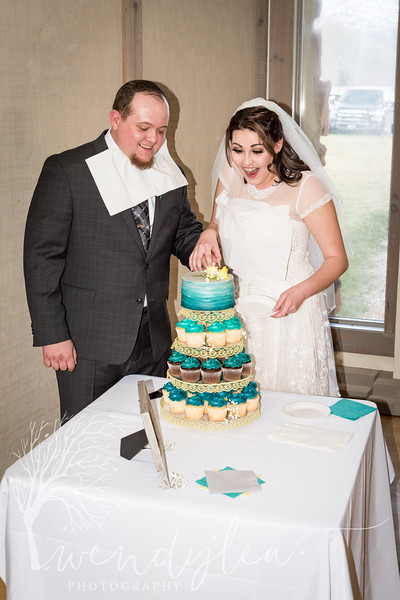 wlc Adeline and Nate Wedding3752019.jpg