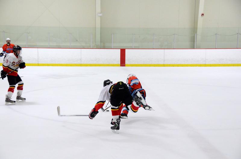 130113 Flames Hockey-239.JPG