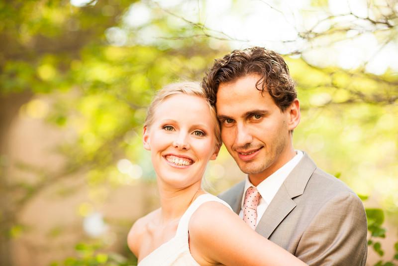 5-04-2012 Omer & Melinda Ulu Wedding