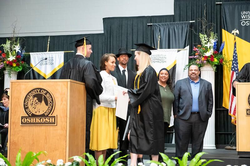 Saturday Doctoral Graduation Ceremony @ UWO - 118.jpg