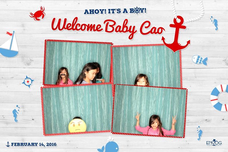 BabyCao_18.jpg