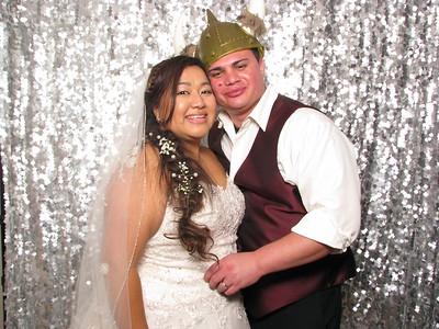 Choua & Nick's Wedding