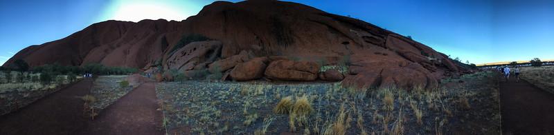 04. Uluru (Ayers Rock)-0184.jpg