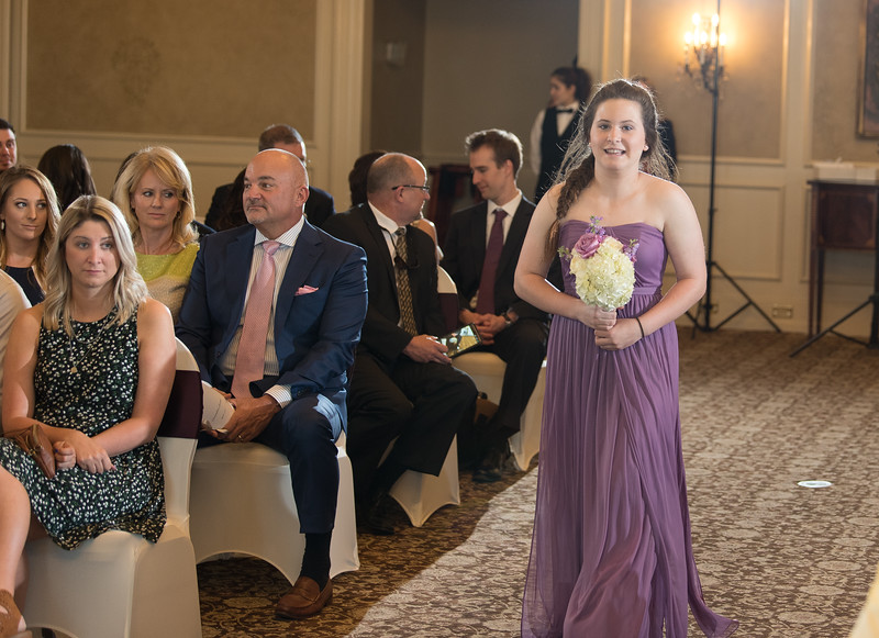 Cass and Jared Wedding Day-229.jpg