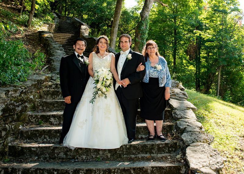 Guarino-Wedding-0353.jpg