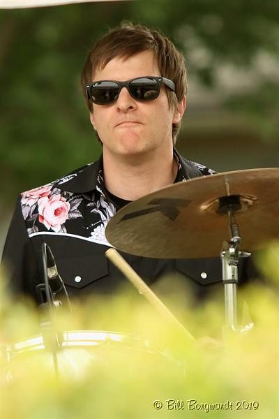Adam Stark - Confusionaires - Summer Sessions SP 07-19 049.jpg
