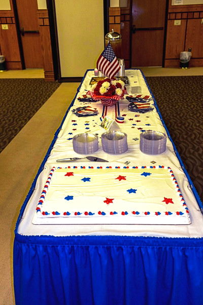 DAR Cake 141117-03.jpg