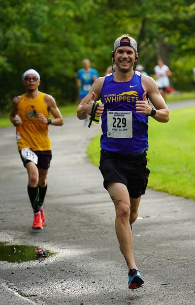 Rockland_marathon_run_2018-191.jpg