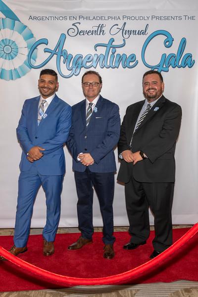 Gala Argentina 2018 (144 of 599).jpg