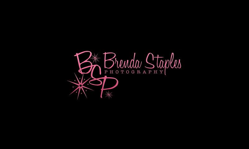 BSP_retroLogojpg pink on black.jpg