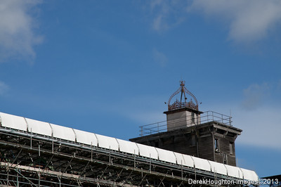 Flax Mill Maltings-OpenDay08.09.13