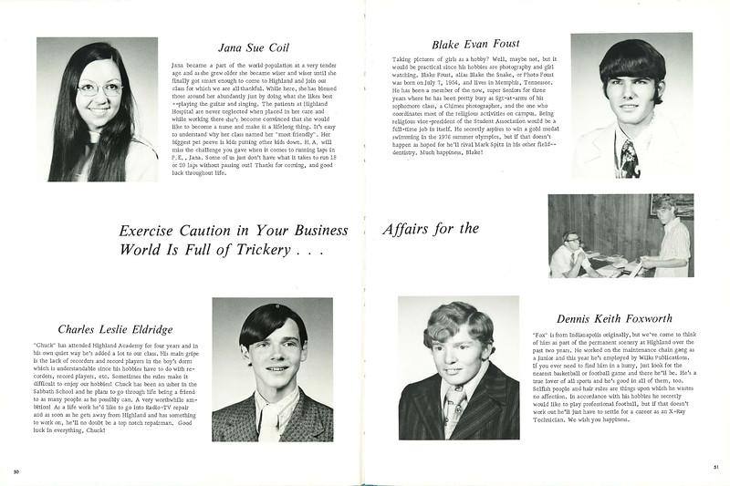 1973 ybook__Page_27.jpg