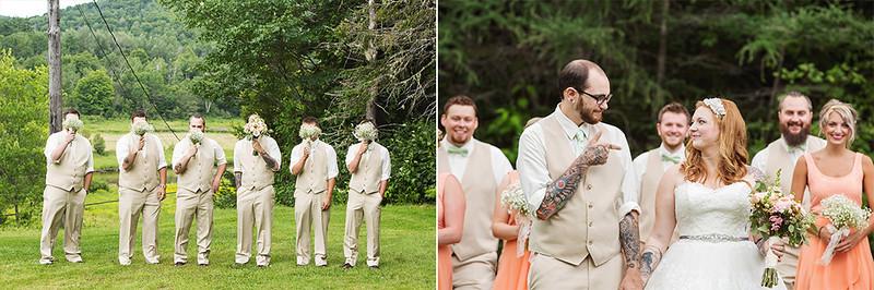 2015 Best of Weddings 58.jpg
