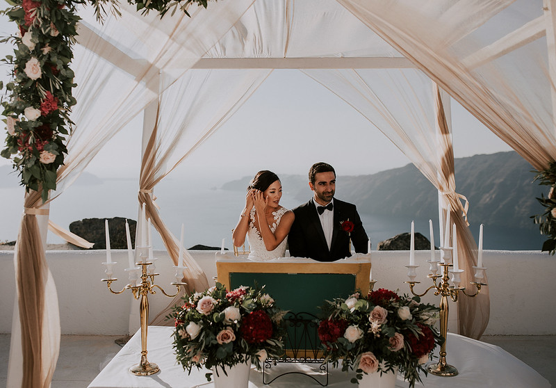 Tu-Nguyen-Destination-Wedding-Photographer-Santorini-Rocabella-Hotel-Euna-Ehsan-426.jpg