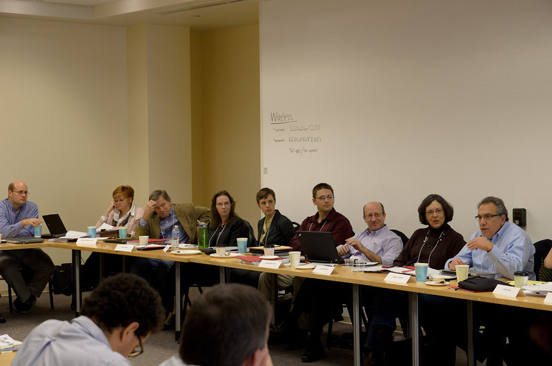 20111202-Ecology-Project-Conf-5960.jpg