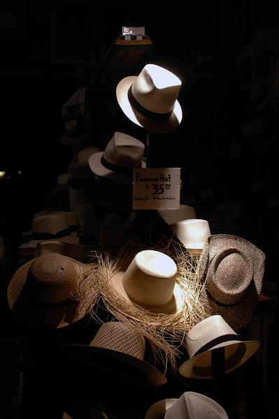 Hat Store in Old San Juan 1 .jpg