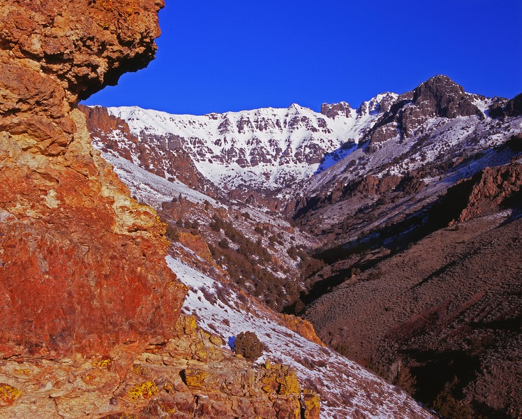 Steens from Pine Cr Trail sf.jpg