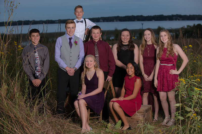 Homecoming 2018-28.jpg