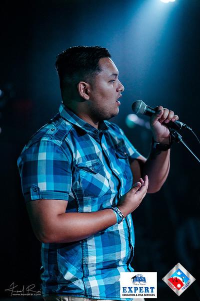 Nepal Idol 2019 in Sydney - Web (14 of 256)_final.jpg