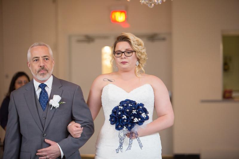 Diaz Wedding-2491.jpg