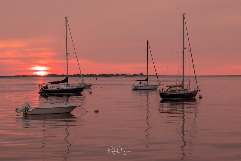 2019_07_Newburyport sunrise_A5A9146.jpg