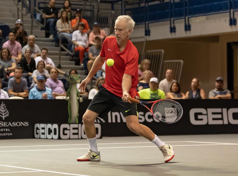 20181005 Final Match McEnroe vs Blake-3.jpg