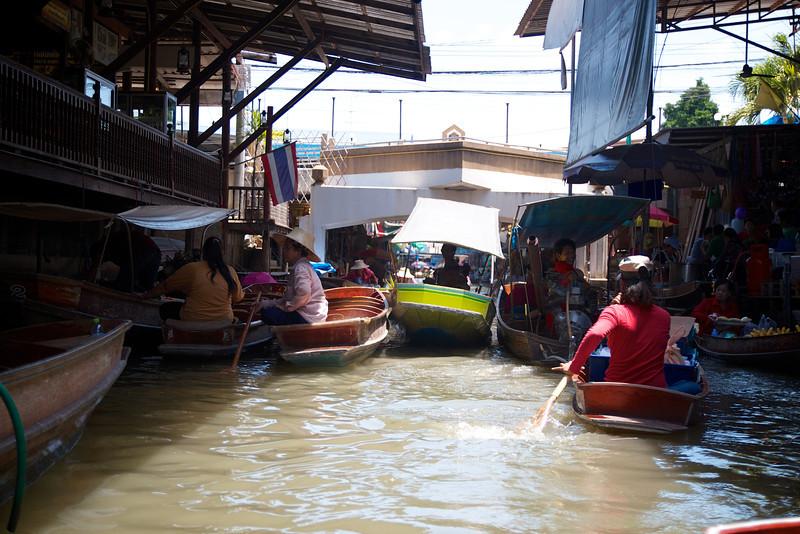 Roewe_Thailand 191.jpg