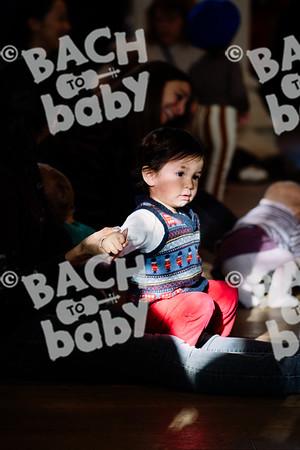 © Bach to Baby 2019_Alejandro Tamagno_Wanstead_2019-11-12 024.jpg