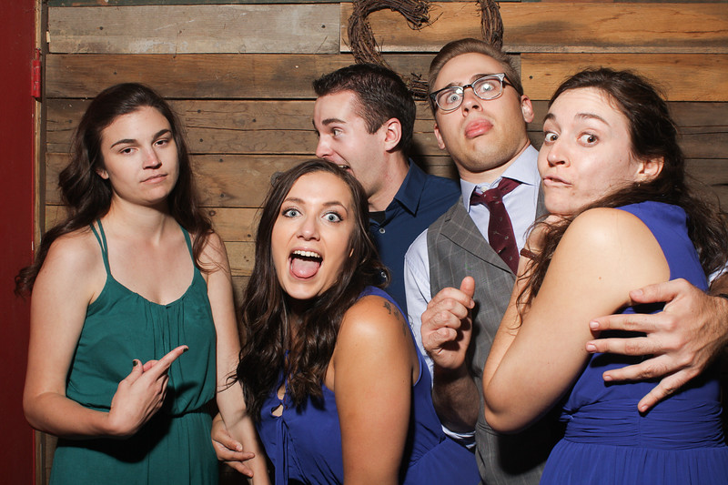 AmyAdamWeddingPhotobooth-0077.jpg