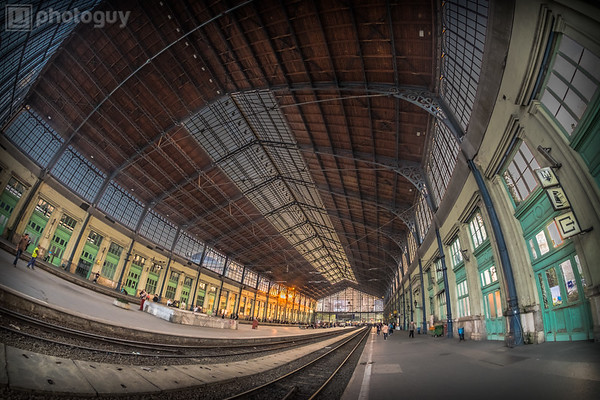 20141012_BUDAPEST_HUNGARY (1 of 42)