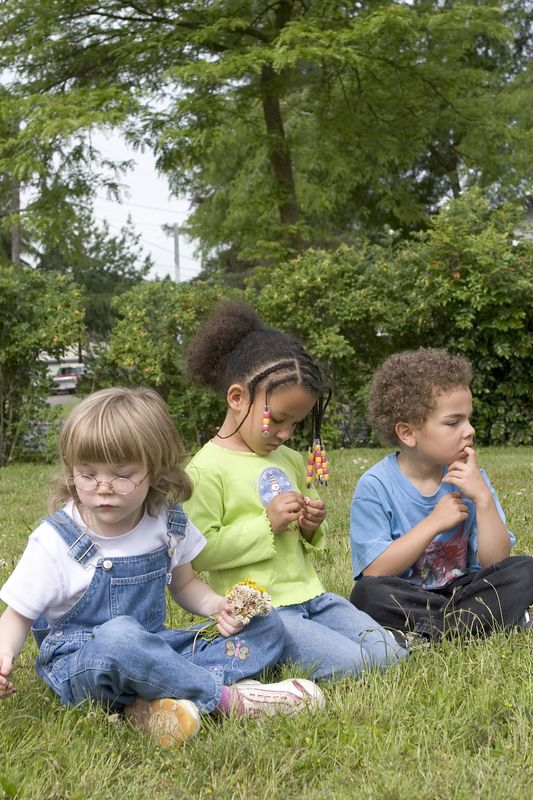 Childcare054.jpg