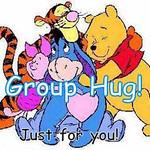 HUGS_Group.jpg