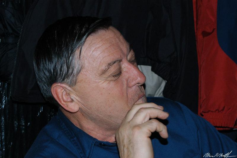 2004-12-07 Finning Retirement Party 44.JPG