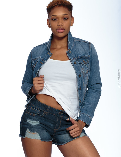 Jeans Shorts and Jacket-29.jpg