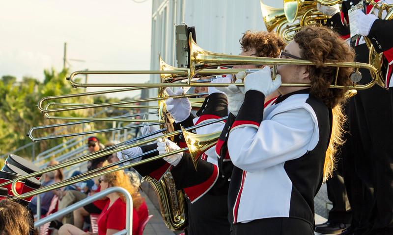 Cuda Band_180907-50.JPG