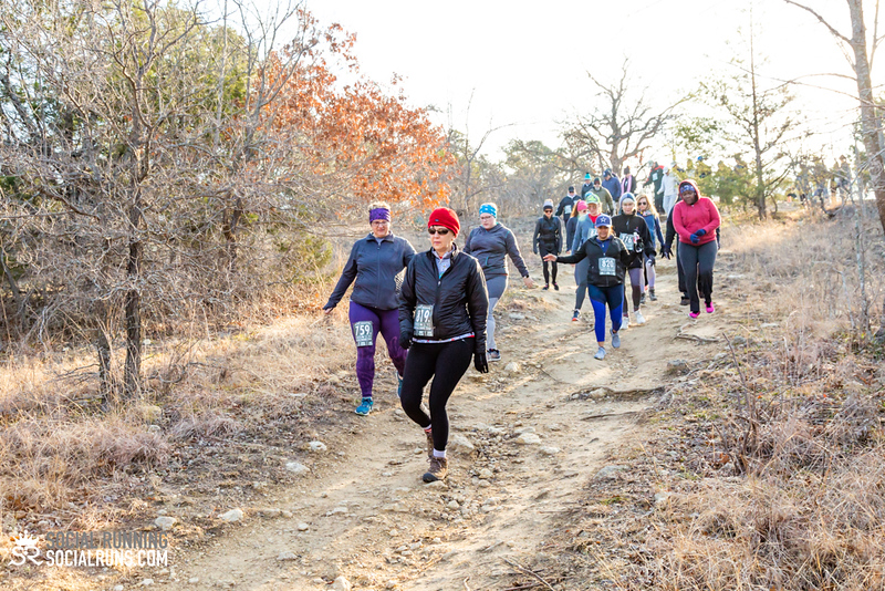 SR Trail Run Jan26 2019_CL_4380-Web.jpg
