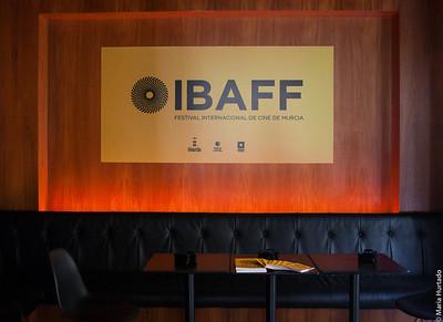 IBAFF-2014