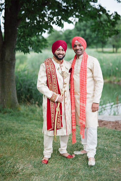 Le Cape Weddings - Shelly and Gursh - Indian Wedding and Indian Reception-109.jpg