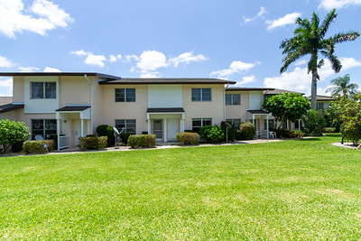 180 Cypress Way E., Naples, Fl.