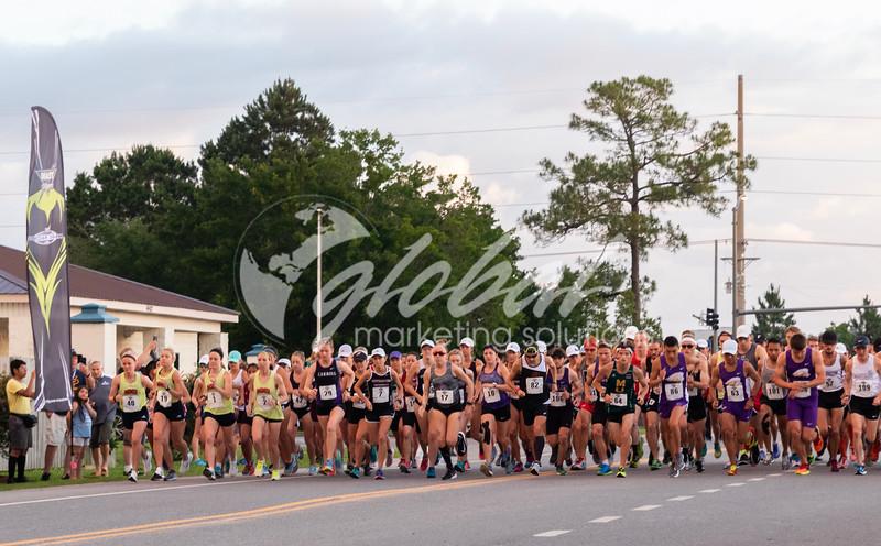 NAIA_Saturday_Marathon_cb_GMS2018-8167.jpg