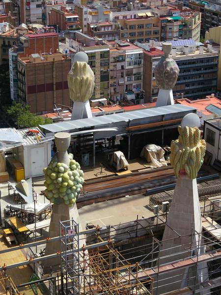 Spain 2012-1022.jpg