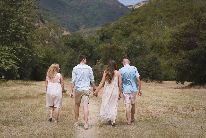 Los Leones Canyon Family Portrait -090.jpg