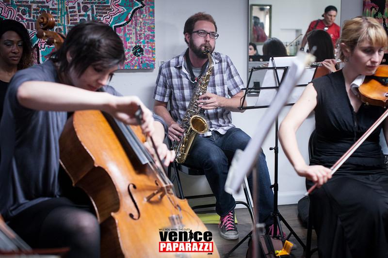VenicePaparazzi-465.jpg