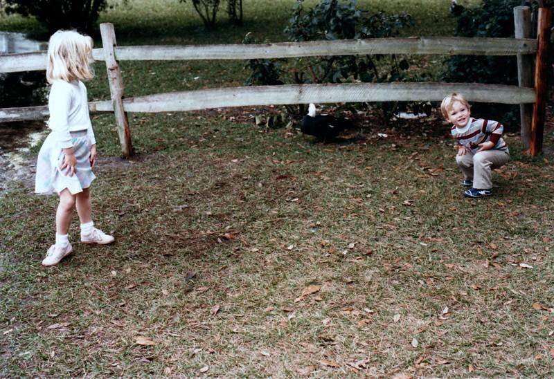 1985_December_Longwood_Christmas_0020_a.jpg