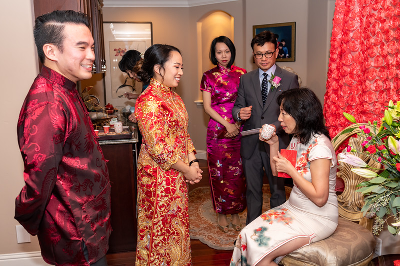 Katrina and Josh Tea Ceremony-4734.jpg